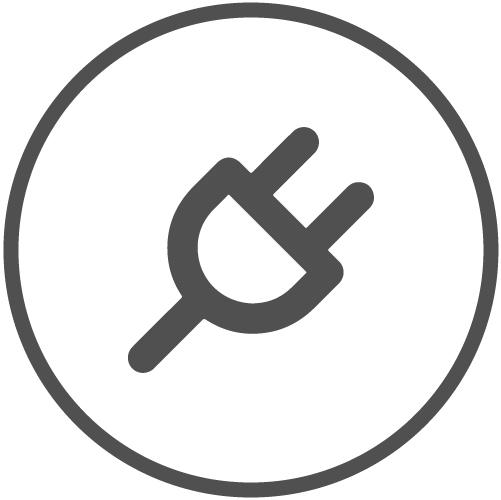 icon_efficiency