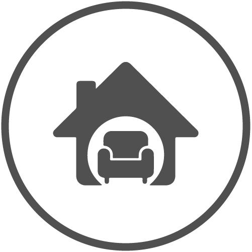 icon_comfort