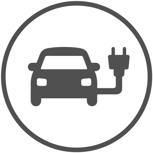 icon_transportation