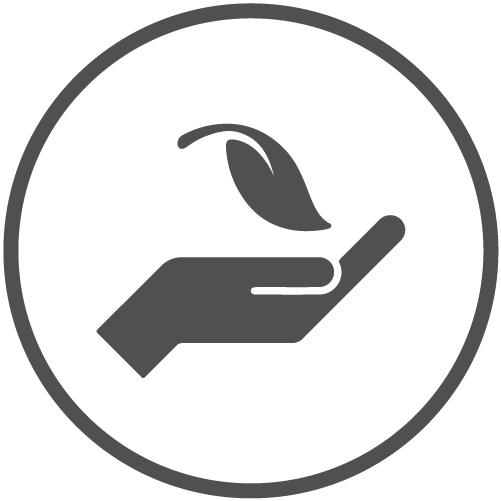 icon_sustainability
