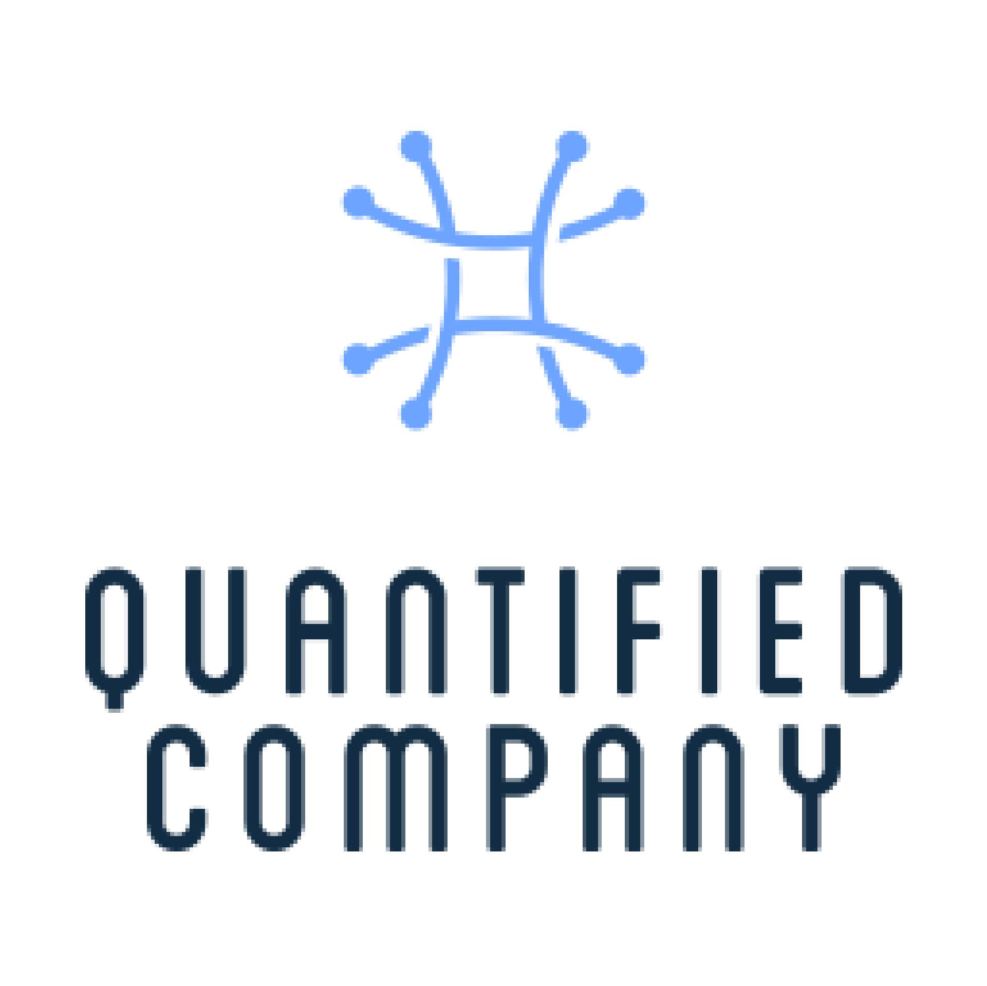 quantified-company