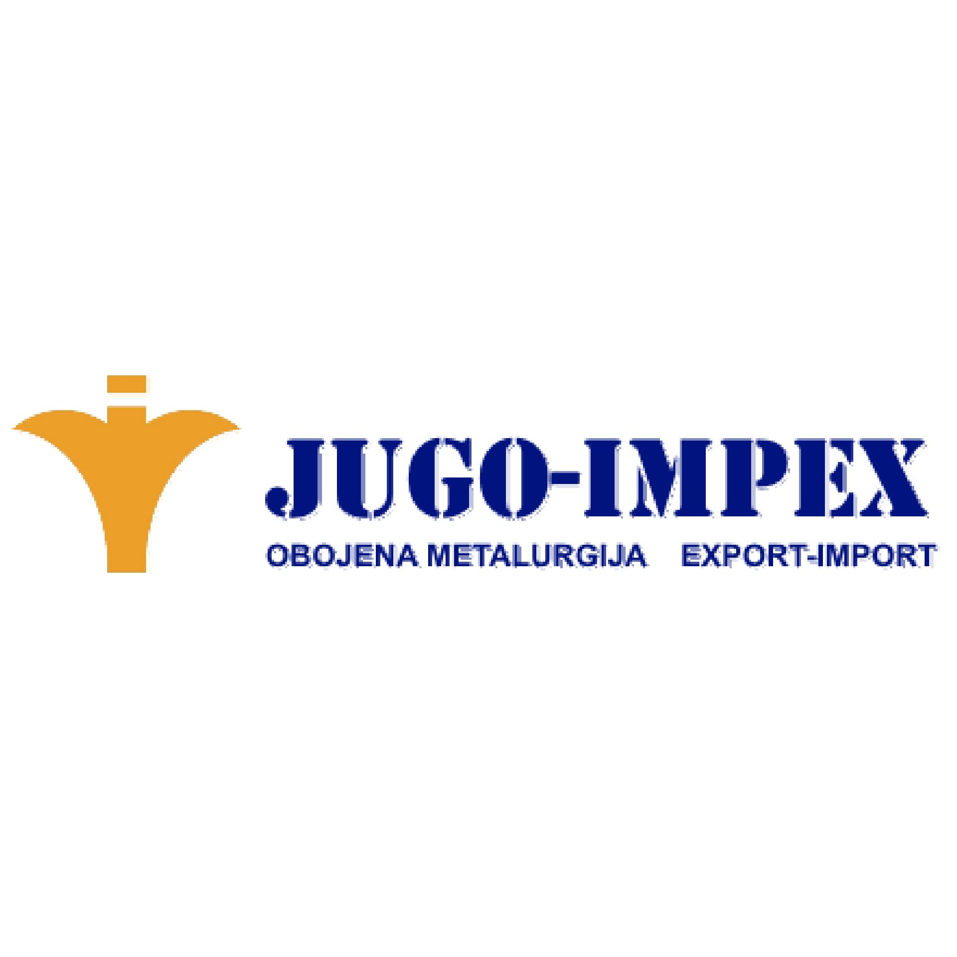 yugo-impex