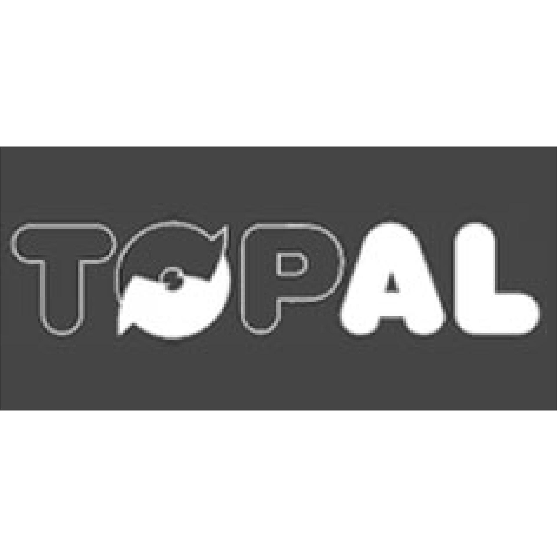 topal