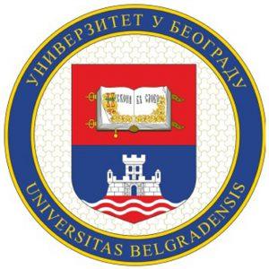 university-of-belgrade