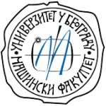 faculty-of-mechanical-engineering
