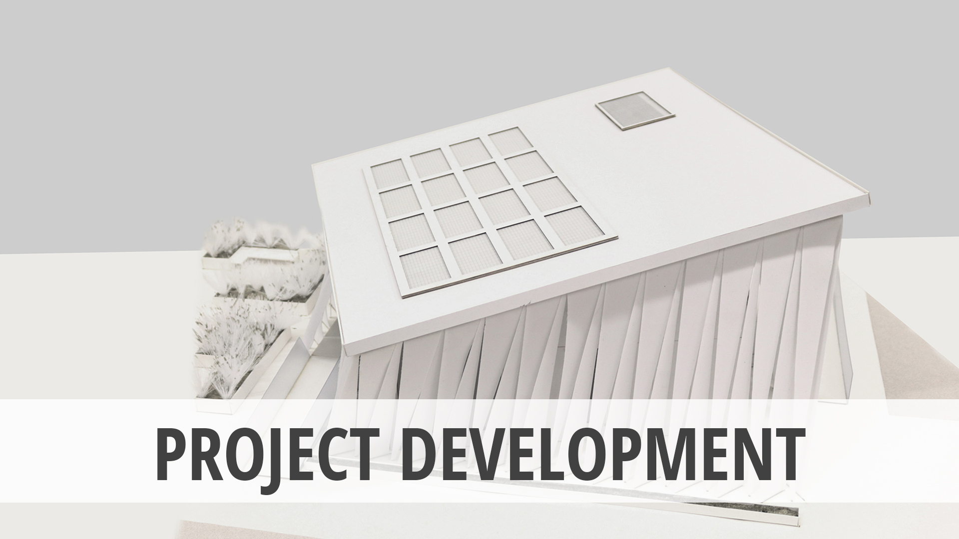 project-development
