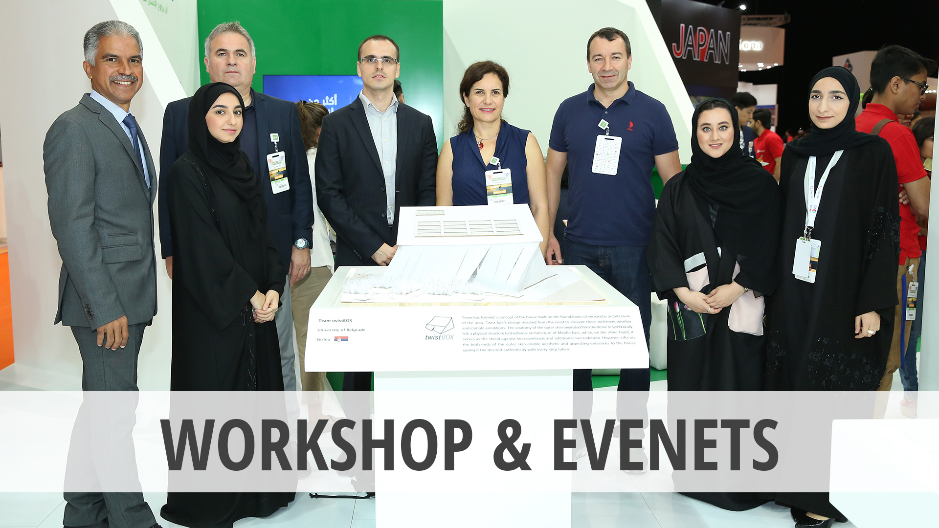 workshop-and-events