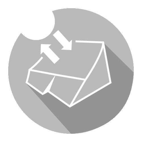 bioclimatic_icon