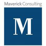 maverick-consulting