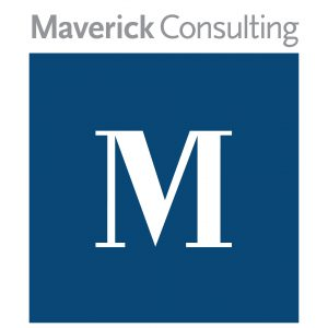 maverick-consulting