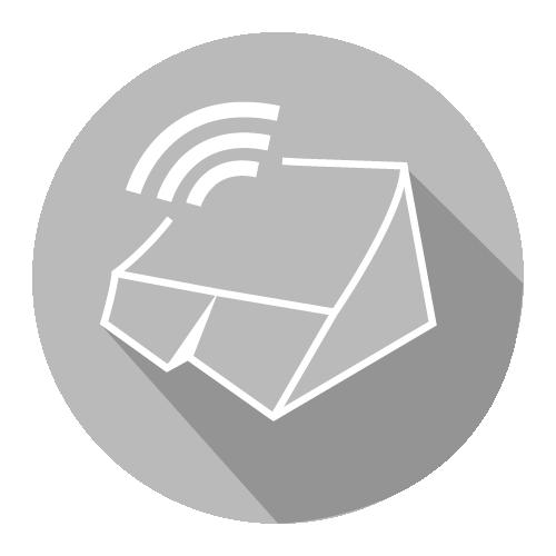 smart_icon