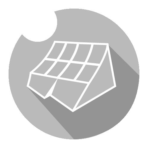 solar_icon