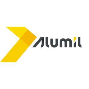 Alumil_logo_2