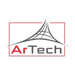 artech-logo-w
