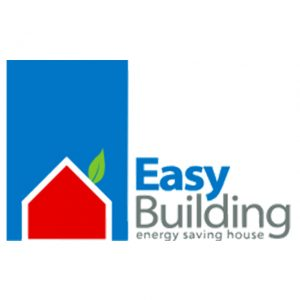 easy-building-logo-w