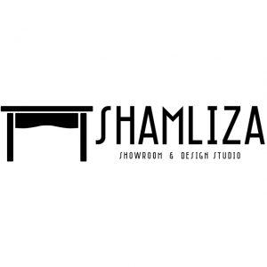 shamliza-logo-w